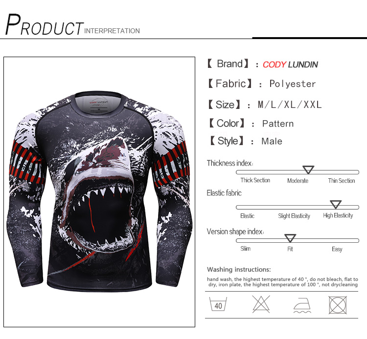 d71241e65afb Gold Supplier Raglan Sleeve Black Panther 3D Printed T shirts Men Cosplay  Costume Clothing Compression Shirts