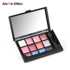 Professional Makeup refillable eyeshadow palette