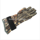 Hunting clothes waterproof breathable camouflage