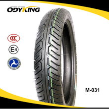 Top Quality China Manufacture Motorcycle Tyre Weight 3.25-18