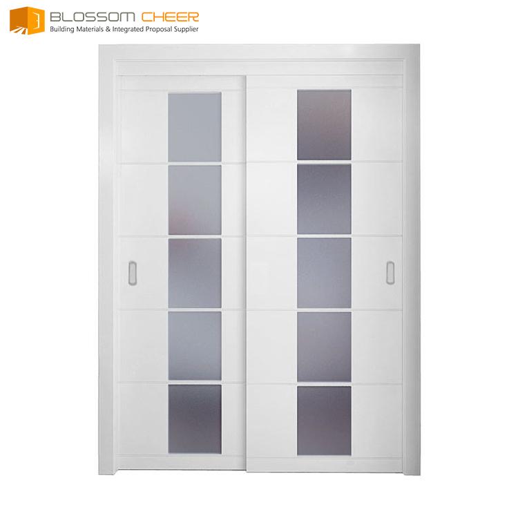 Interior Sliding Pocket Doors Wholesale, Interior Suppliers   Alibaba