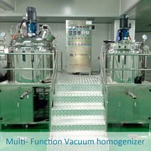 Dispersing diluter, continuous kneading machine, pharmaceutical mixer equipment