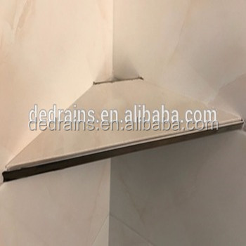 Elegant Adhesive Bathroom Shelf, Adhesive Bathroom Shelf Suppliers And  Manufacturers At Alibaba.com