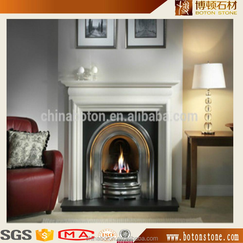fireplace guangzhou fireplace guangzhou suppliers and