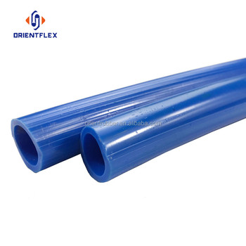 Chinese factory bending abrasion resistant multi-purpose pvc lines for air compressor China supplier