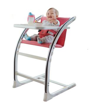 Hoge Stoel Baby.Nieuwe Design Multifunctionele Hoge Stoel Zitten Voeden Stoel Voor Volwassen Voor Baby Kinderen 3 In 1 Baby Hoge Stoel Buy Hoge