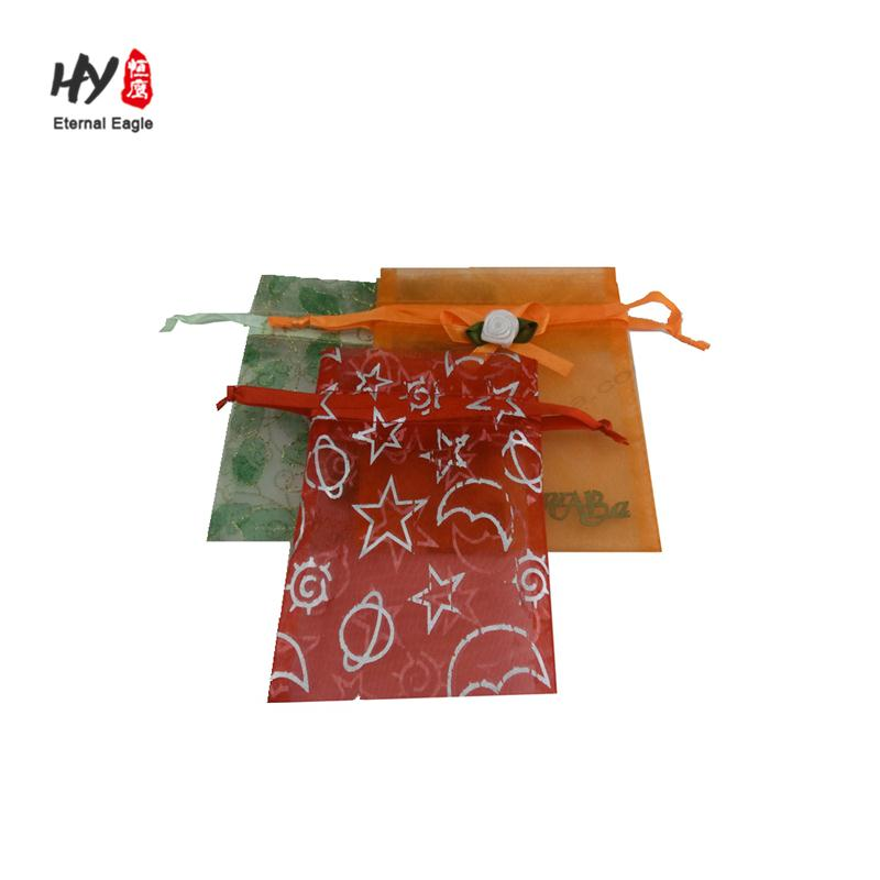 Indian Wedding Gift Bags Suppliers And Manufacturers At Alibaba