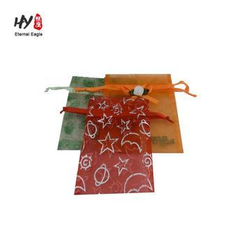 Indian Wedding Gift Bag - Buy Indian Wedding Gift Bag,Fashion ...