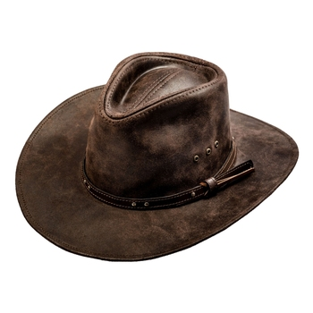 6555d238 Cheap Leather Cowboy Hats Made In Mexico - Buy Leather Cowboy Hats,Cowboy  Hats Made In Mexico,Cheap Cowboy Hats Product on Alibaba.com
