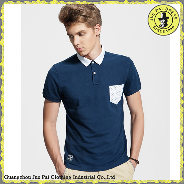 2015 China Wholesale Korean Brand Men Clothes