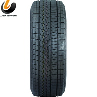 germany tire manufacturers in China winter car tire 185/65r15 for sale