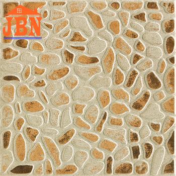 Stone Design 300x300mm Out Door Garden Flooring Tiles Design Ceramic