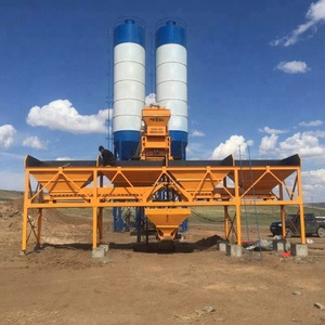 High quality stainless steel cement silo for sale