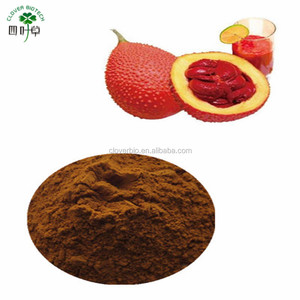 best selling products of fresh Momordica cochinchinensis extract gac fruit
