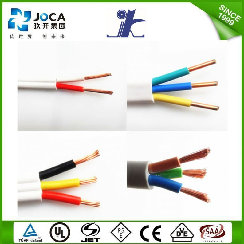 China Sjt Wire, China Sjt Wire Manufacturers and Suppliers on ...