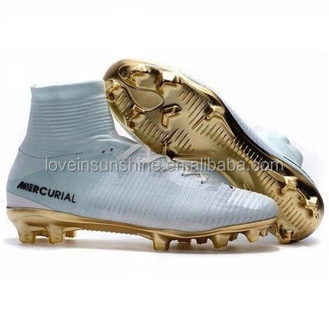 2018 and 2019 cr7 cheap soccer cleats