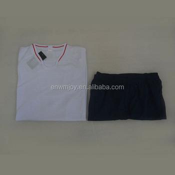 2 Stars France Thailand soccer jerseys 2018 world cup shirts jerseys  football ac3400a46