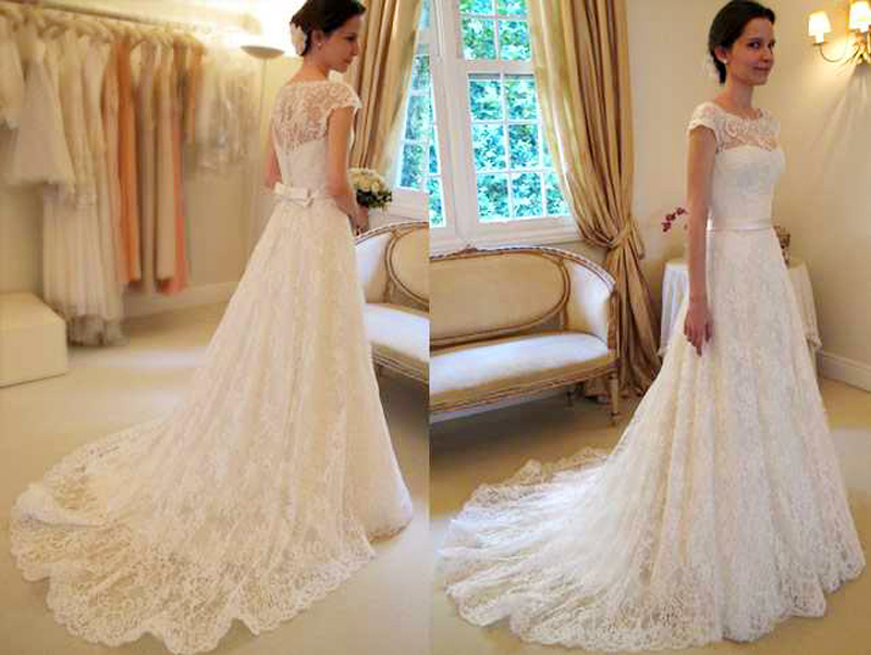 Cool Plus Size Wedding Dresses West Midlands Invitation Sample With Dress Hire Bristol