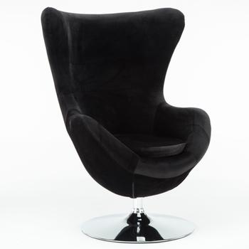 Fashion Popular Modern Swivel Comfortable Single Sofa Chair Wedding Chair