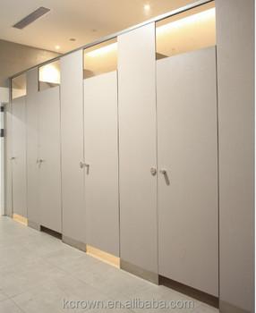 Best Price Hpl Toilet Cubicle Partition - Buy Toilet ...