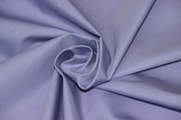 100 cotton poplin dyed 60 inch wide fabric