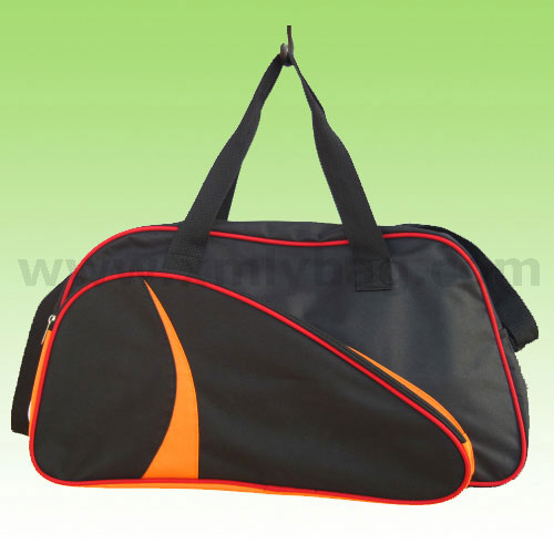 Custom Tennis Racket Bag/Sports Gym Bag/Tennis Racket Bag