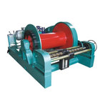 winch for marble,forest, water power industry winch