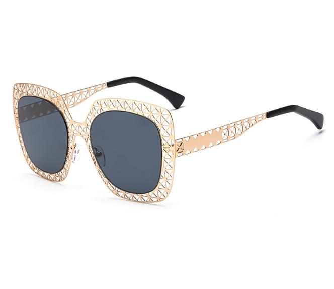 The Most Beautiful Sunglasses