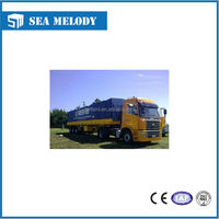 Excellent quality gantry type foam water pump for bus and truck clean station shampoo