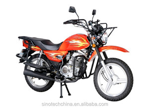 Factory price 125cc adult fun pit bike/motorcycle with good quality
