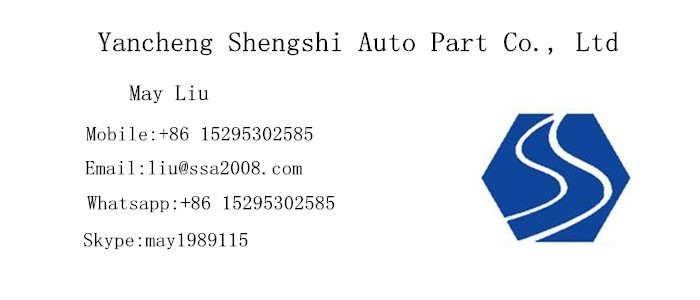 Customized Stainless Steel Metal Brackets Metal Stamping Carbon Steel brackets For Machines Parts