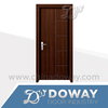 waterproof pintu pvc door price