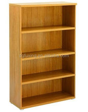 high quality bamboo file cabinet locked filing cabinet