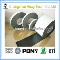 3m antistatic acrylic butyl thick rubber adhesive tape