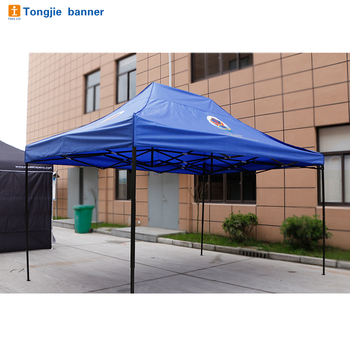 Advertising cheap price folding ez up tent canopy  sc 1 st  Alibaba & Advertising Cheap Price Folding Ez Up Tent Canopy - Buy Canopy ...