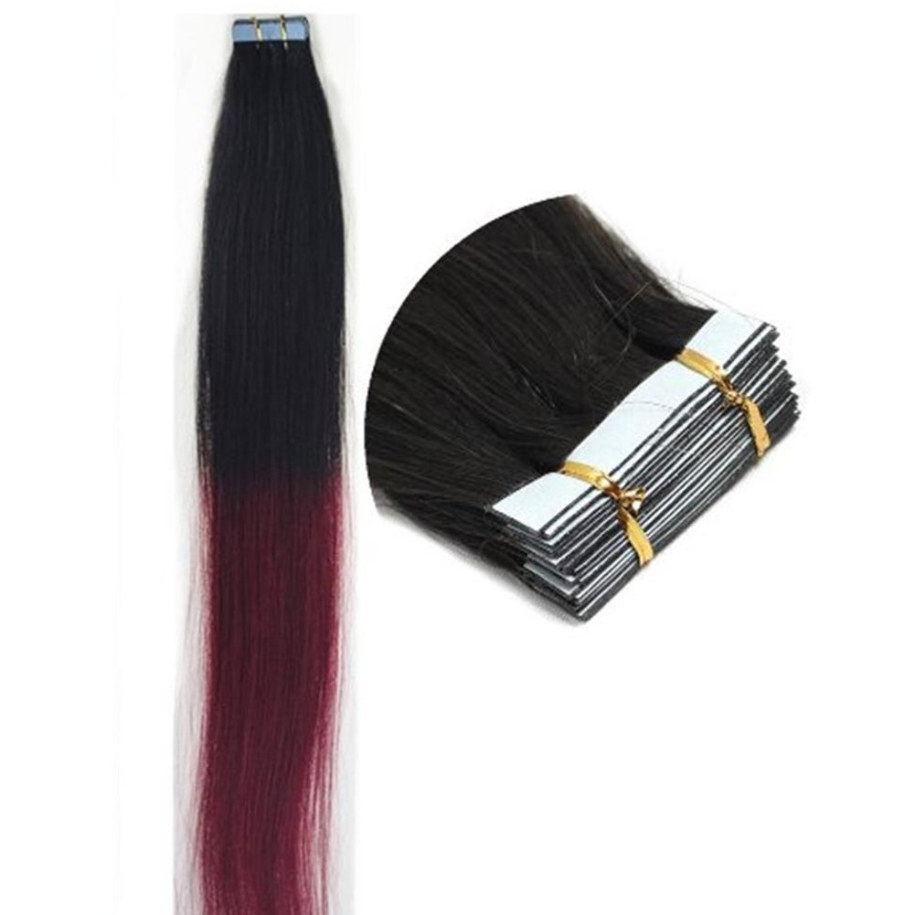 Cheap Human Hair Extensions Colors Find Human Hair Extensions