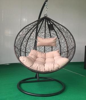 Mid Century Rattan Chair, Kolam Rotan Telur Kursi Keranjang Gantung Ayunan Dengan Berdiri Dan Bantal Untuk Indoor Dan Outdoor Buy Luar Gantung Rotan Telur Kursi Rotan Telur Kursi Untuk Dijual Telur Berbentuk Kursi Ayunan Product On Alibaba Com