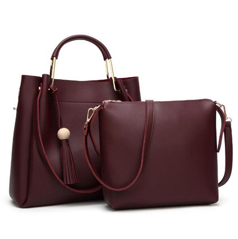 1489487b015e China L Handbag