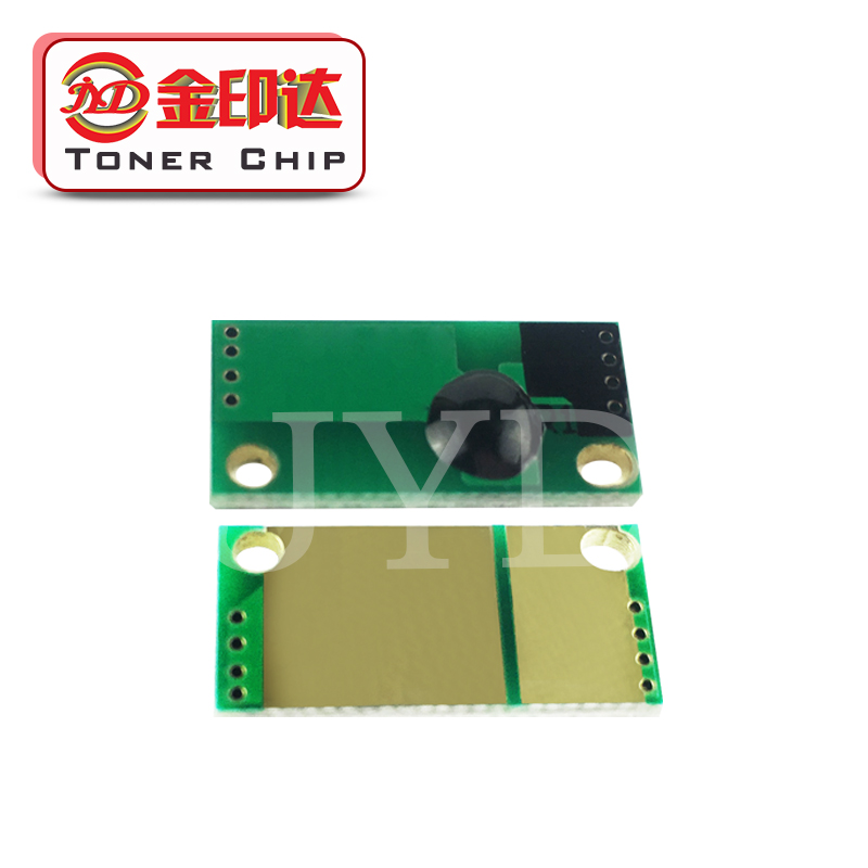 Comfortable new design drum chips c 552ds 552-ds 552