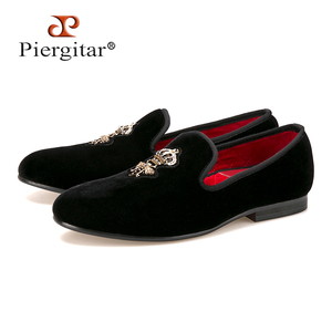 b46186f22 Loafers Men India Wholesale, Loafers Suppliers - Alibaba