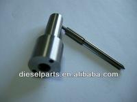Injector Nozzle Dlla150p848