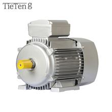 Schemi Elettrici : Promozione motore elettrico schemi elettrici shopping online per