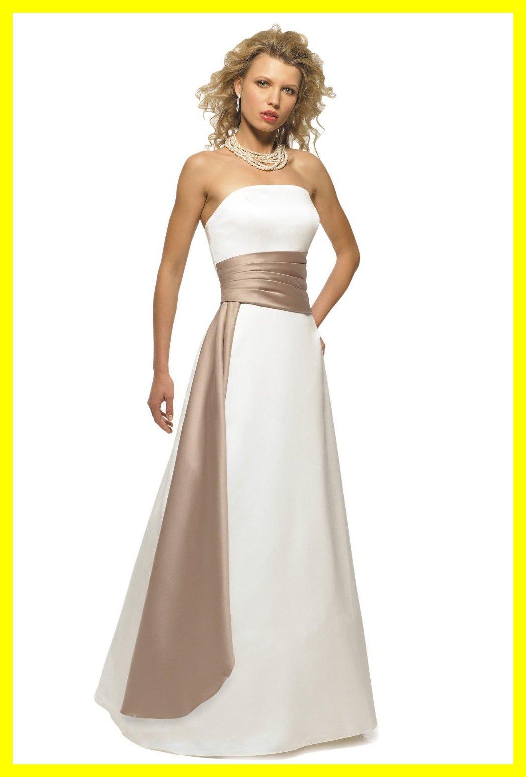 Bridesmaid Dresses Northern Ireland Yellow Bridesmaids