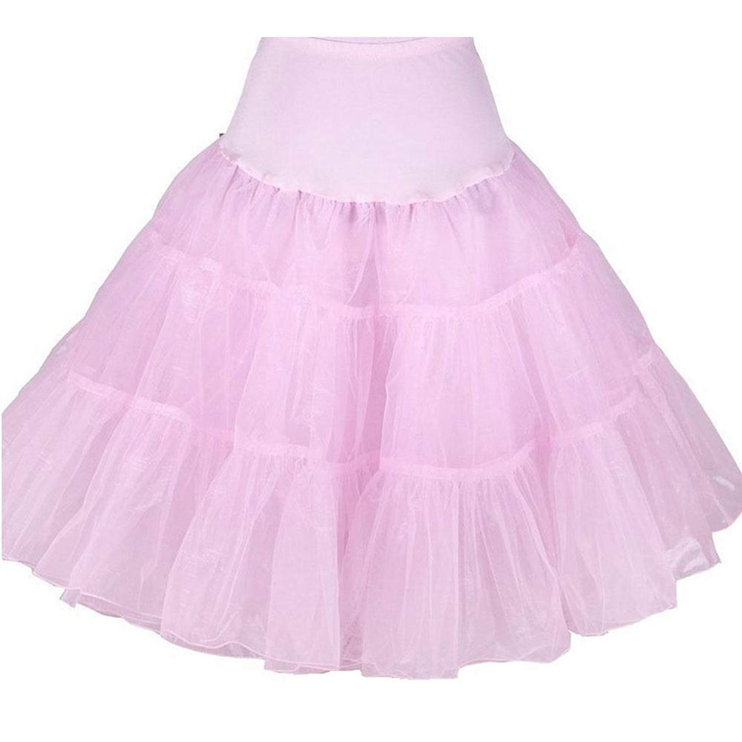 1fb618d89 Cheap Toddler Petticoat Skirts, find Toddler Petticoat Skirts deals ...
