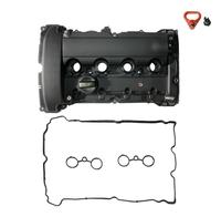Engine Valve Cover For Mini R57 R58 R56 /11127646555