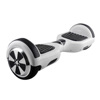 2016 unique hand free two wheel self balancing scooter hoverboard wholesale super powerful for outside top quality