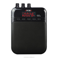 Buy 80W Guitar Amplifier GX80R in China on Alibaba.com