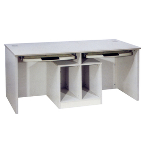 Computer Table Models, Computer Table Models Suppliers And Manufacturers At  Alibaba.com