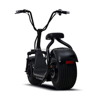China electric chariot scooter price cost Mobility scooter