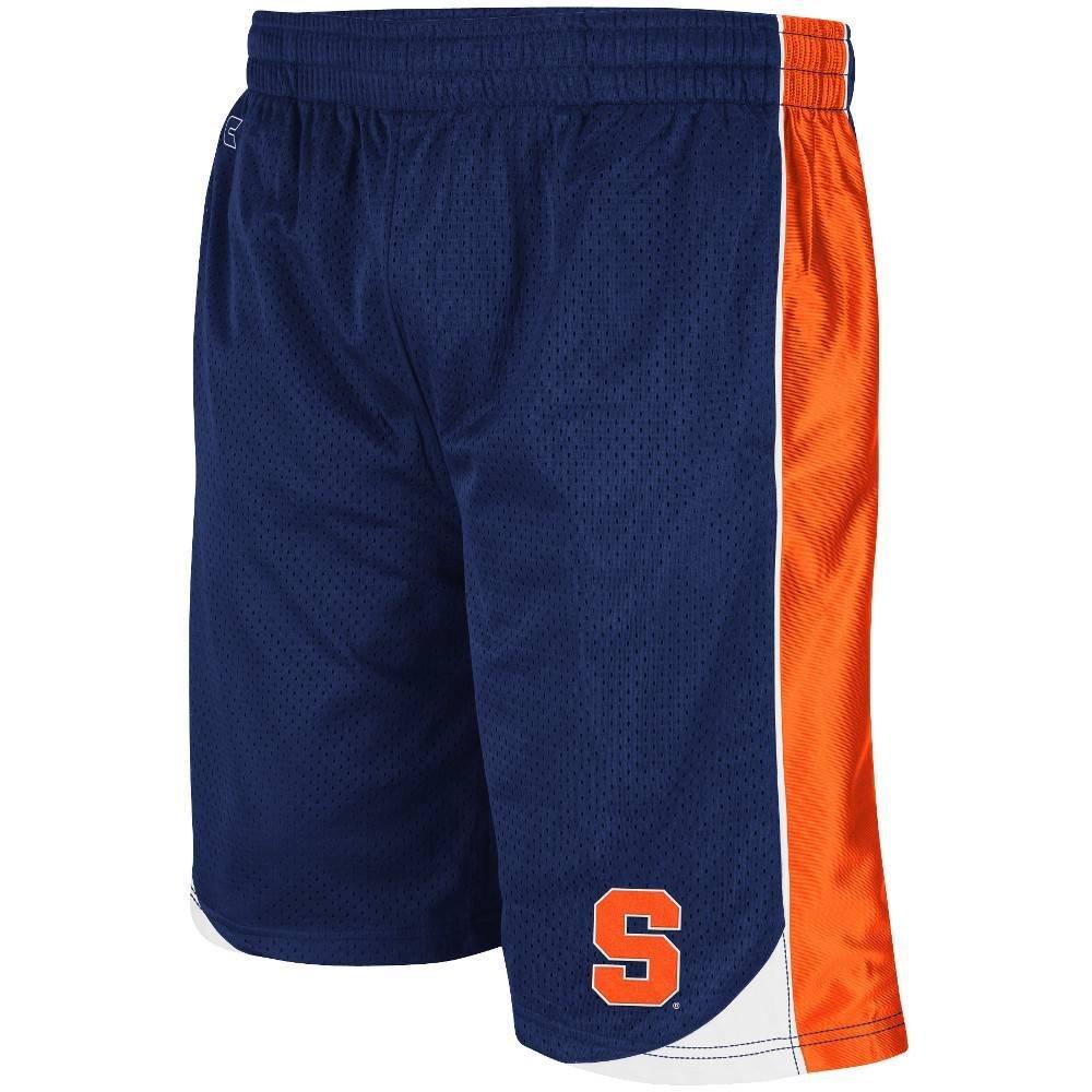 Syracuse boxer shorts